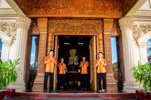 Majestic-Oriental-Hotel-Siem-Reap-Cambodia-Reception.jpg