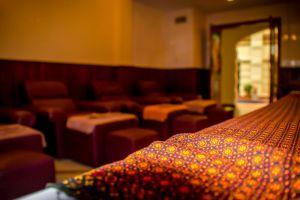 Majestic-Oriental-Hotel-Siem-Reap-Cambodia-Spa.jpg