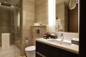 Makati-Diamond-Residences-Manila-Philippines-Bathroom.jpg