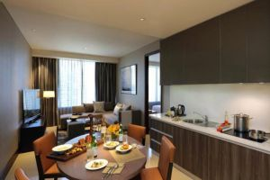 Makati-Diamond-Residences-Manila-Philippines-Dining-Room.jpg