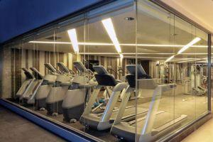 Makati-Diamond-Residences-Manila-Philippines-Fitness-Room.jpg