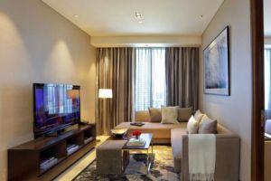 Makati-Diamond-Residences-Manila-Philippines-Living-Room.jpg