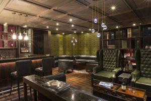Makati-Diamond-Residences-Manila-Philippines-Lounge.jpg