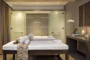 Makati-Diamond-Residences-Manila-Philippines-Massage-Room.jpg