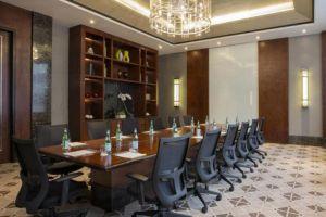 Makati-Diamond-Residences-Manila-Philippines-Meeting-Room.jpg