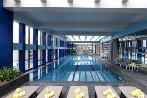 Makati-Diamond-Residences-Manila-Philippines-Pool.jpg