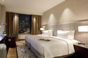 Makati-Diamond-Residences-Manila-Philippines-Room.jpg
