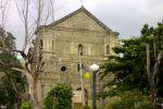 Malate-Church-Manila-Philippines-004.jpg