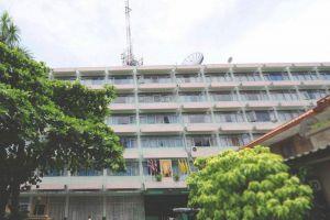Malaysia-Hotel-Bangkok-Thailand-Building.jpg
