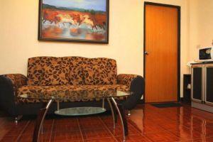 Malaysia-Hotel-Bangkok-Thailand-Living-Room.jpg