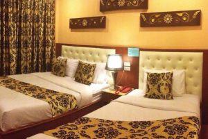 Malaysia-Hotel-Bangkok-Thailand-Room.jpg