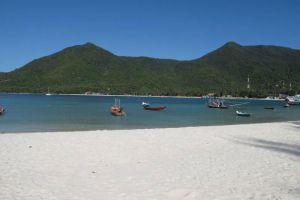 Malibu-Beach-Bungalows-Koh-Phangan-Thailand-Beachfront.jpg