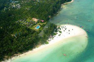 Malibu-Beach-Bungalows-Koh-Phangan-Thailand-Overview.jpg