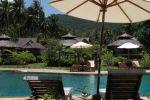 Malibu-Beach-Bungalows-Koh-Phangan-Thailand-Pool.jpg