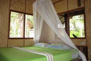 Malibu-Beach-Bungalows-Koh-Phangan-Thailand-Room.jpg