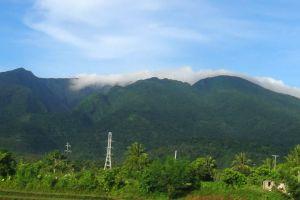 Malinao-Volcano-Albay-Philippines-001.jpg