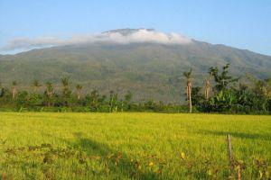 Malinao-Volcano-Albay-Philippines-003.jpg