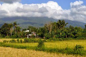 Malinao-Volcano-Albay-Philippines-004.jpg
