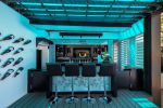 Maline-Exclusive-Serviced-Apartments-Phnom-Penh-Cambodia-Bar.jpg