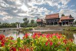 Mallika-City-Kanchanaburi-Thailand-06.jpg