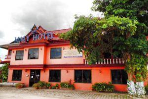 Maly-Hotel-Xieng-Khouang-Laos-Entrance.jpg