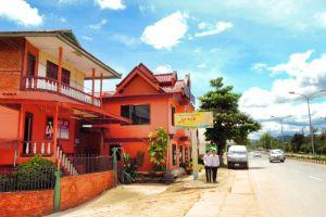 Maly-Hotel-Xieng-Khouang-Laos-Exterior.jpg