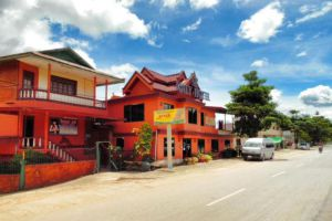 Maly-Hotel-Xieng-Khouang-Laos-Overview.jpg