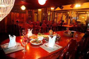 Maly-Hotel-Xieng-Khouang-Laos-Restaurant.jpg