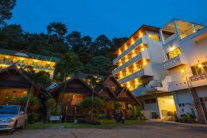 Mam-Kai-Bae-Beach-Resort-Koh-Chang-Thailand-Exterior.jpg