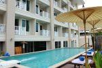 Manathai-Hotel-Hua-Hin-Thailand-Pool.jpg