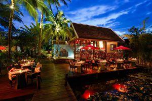 Manda-de-Laos-Restaurant-Luang-Prabang-Lao-PDR-07.jpg