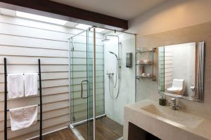 Mandala-Boutique-Hotel-Vientiane-Laos-Bathroom.jpg