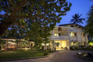 Mandala-Boutique-Hotel-Vientiane-Laos-Exterior.jpg