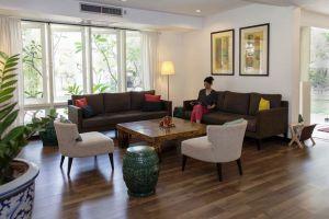 Mandala-Boutique-Hotel-Vientiane-Laos-Lobby.jpg