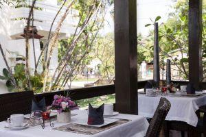 Mandala-Boutique-Hotel-Vientiane-Laos-Restaurant.jpg