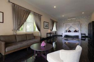 Mandala-Boutique-Hotel-Vientiane-Laos-Suite.jpg