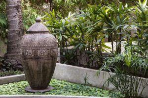 Mandala-Boutique-Hotel-Vientiane-Laos-Surrounding.jpg