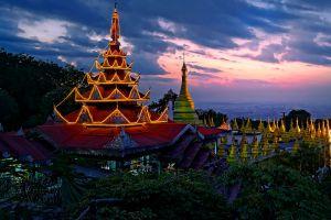 Mandalay-Hill-Myanmar-002.jpg