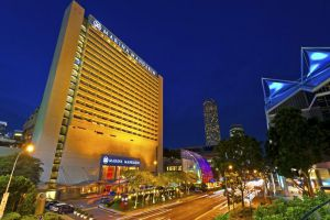 Mandarin-Hotel-Marina-Bay-Singapore-Facade.jpg