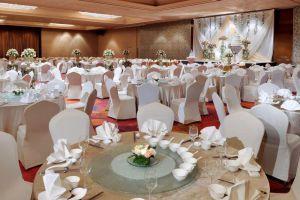 Mandarin-Hotel-Orchard-Singapore-Ballroom.jpg