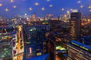 Mandarin-Hotel-Orchard-Singapore-Cityview.jpg