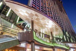 Mandarin-Hotel-Orchard-Singapore-Facade.jpg