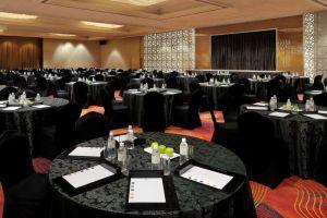 Mandarin-Hotel-Orchard-Singapore-Meeting-Room.jpg