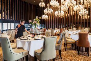 Mandarin-Hotel-Orchard-Singapore-Restaurant.jpg