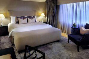 Mandarin-Hotel-Orchard-Singapore-Room.jpg