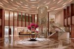 Mandarin-Oriental-Hotel-Jakarta-Indonesia-Lobby.jpg