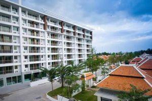Mandawee-Condo-Hotel-Krabi-Thailand-Exterior.jpg
