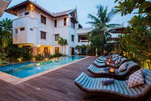 Mane-Boutique-Hotel-Spa-Siem-Reap-Cambodia-Pool.jpg