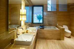 Mangala-Garden-Villa-Danang-Vietnam-Bathroom.jpg