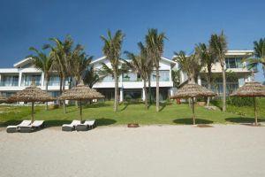 Mangala-Garden-Villa-Danang-Vietnam-Exterior.jpg